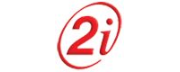 2i Capital Group logo
