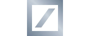 DB Private Equity logo