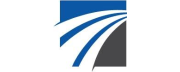 Census Asset Management Group, Inc. logo