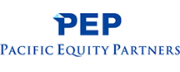 Pacific Equity Partners logo