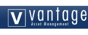 Vantage Asset Management Pty Limited logo