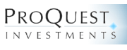 ProQuest Investments logo