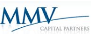 MMV Capital Partners logo