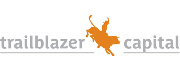 Trailblazer Capital logo