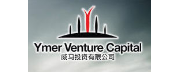 Ymer Venture Capital logo