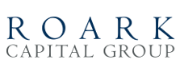 Roark Capital Group logo