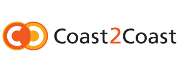 Coast2Coast Investments logo
