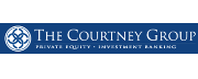 The Courtney Group logo