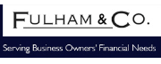 Fulham & Co. logo