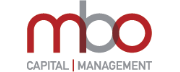 MBO Capital Management logo