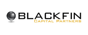 BlackFin Capital Partners logo