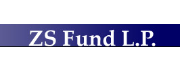 ZS Fund logo