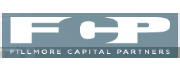 Fillmore Capital Partners logo
