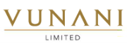 Vunani Private Equity Partners logo