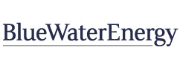 Blue Water Energy logo