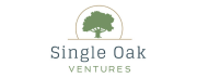 Single Oak Ventures logo
