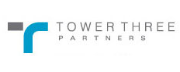 Tower Three Partners logo