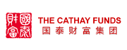 The Cathay Funds logo