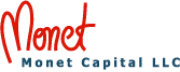 Monet Capital logo