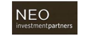 Neo Investment Partners logo