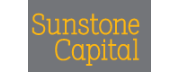 Sunstone Technology logo