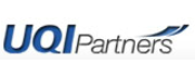 UQI Partners Corporation logo