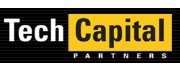 Tech Capital Partners logo