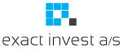 Exact Private Equity logo
