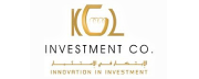 KGL Investment logo
