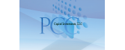 PCC Capital Investments LLC logo