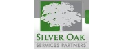 Silver Oak Services Partners logo