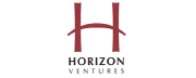 Horizon Ventures logo
