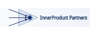 InnerProduct Partners logo