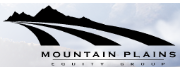 Mountain Plains Equity Group logo