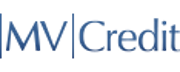 MV Credit logo