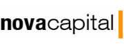 Nova Capital Partners logo