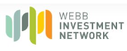 Webb Investment Network logo