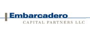 Embarcadero Capital Partners logo