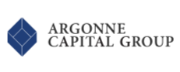 Argonne Capital Group LLC logo