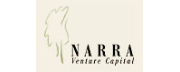 Narra Ventures Capital logo