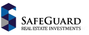 SafeGuard Real Estate logo