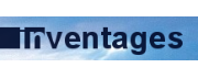 Inventages Venture Capital logo
