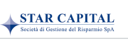 Star Capital SGR S.p.A. logo