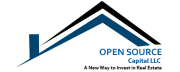 Open Source Capital logo