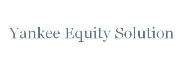Yankee Equity Solution logo
