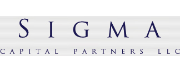Sigma Capital Partners logo