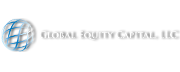 Global Equity Capital logo
