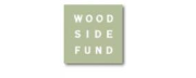 Woodside Fund logo
