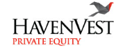 Havenvest Private Equity Middle East logo