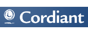 Cordiant - Infrastructure Crisis Facility Debt Pool logo